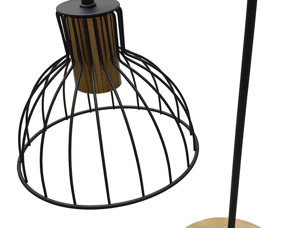 מנורת שולחן אקורד