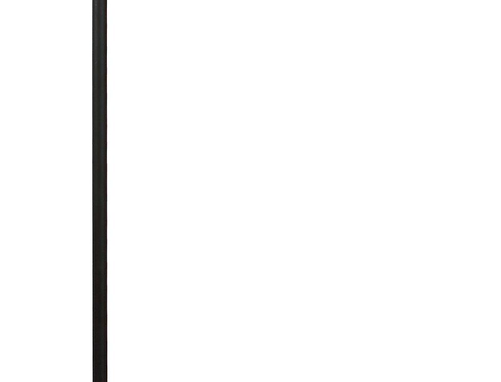 מנורת רצפה טוסקנה