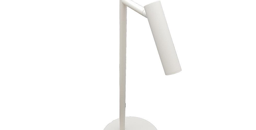 מנורת שולחן סמואל 6+3W