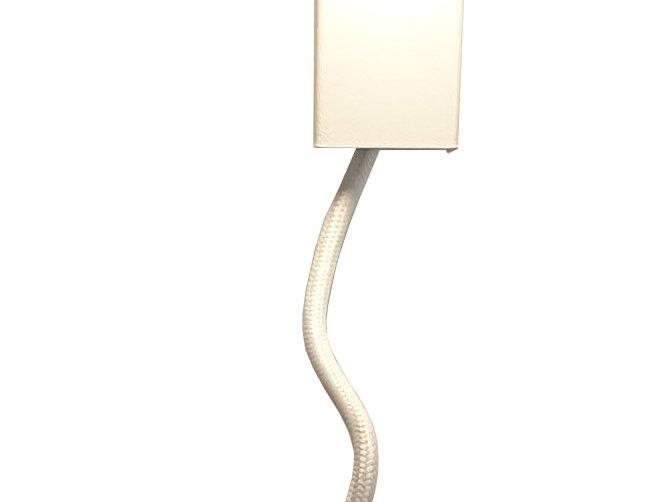 צמוד קיר הובר 6W USB