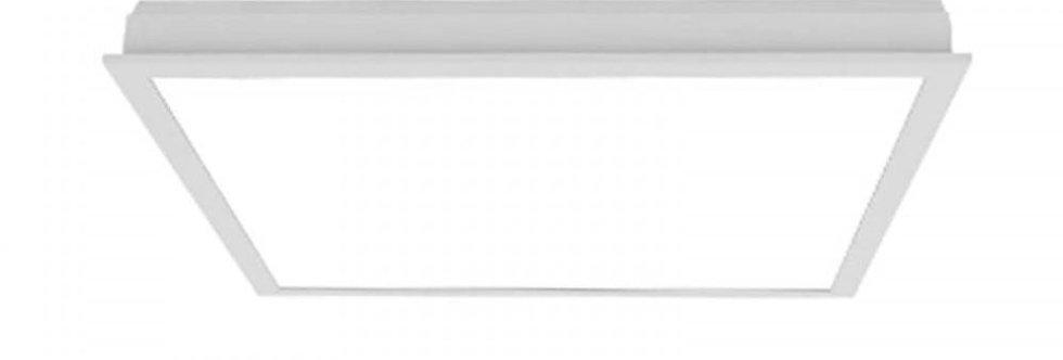 פאנל 60X60 אלפא בק לייט 40W