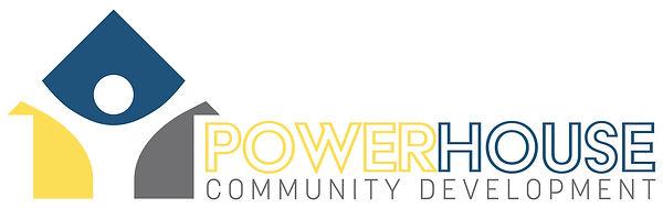 Powerhouse PCDC Logo_Horiz-01 New.jpg