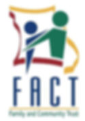 FACT logo vertical.jpg