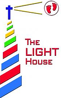 lightlogo.png