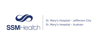 ssm-health-mid-missouri-logo.png