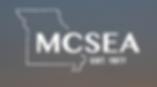 MCSEA logo.png