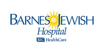barnes-jewish-hospital-image.jpg