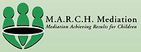 marchlogo.png