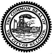 Common+Sealstlouislogo.jpg