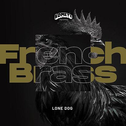 cover-lone-dog-french-brass-1448.jpg