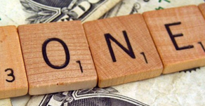 The Bottom Line on Money Management from the Money Lady