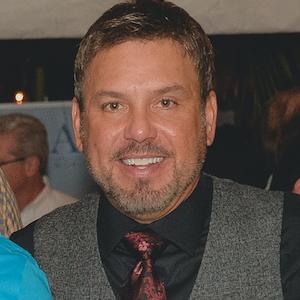 Todd Barna