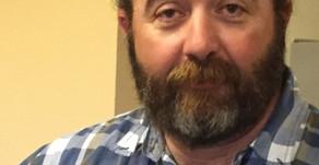 Employee Spotlight: Mark Hart