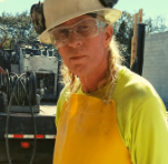 Employee Spotlight: Dave Horrell