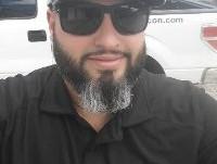 Employee Spotlight: Miguel Chacon