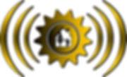 NAVA Logo no words (3).jpg