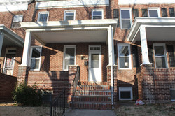 756 E 36 St Property