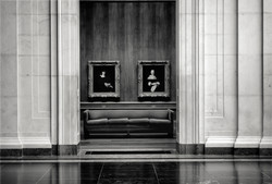 National Gallery #3
