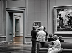 National Gallery #2
