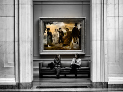National Gallery #1