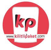 kilitlipaket.com