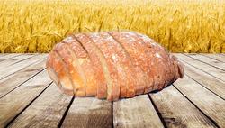 bread (ürün çekimi)