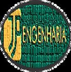 JP ENGENHARIA