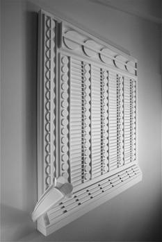 Switchboard, 2008