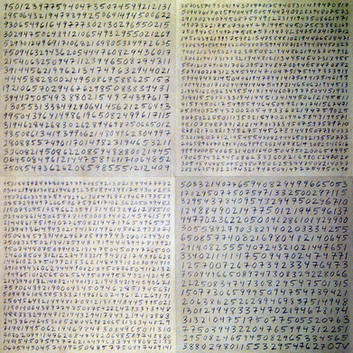 #9501, 1993