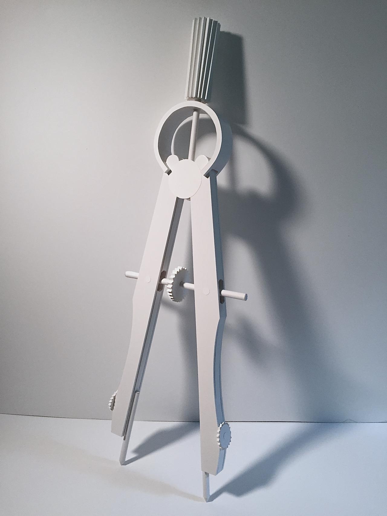 3D | James Vance Studio