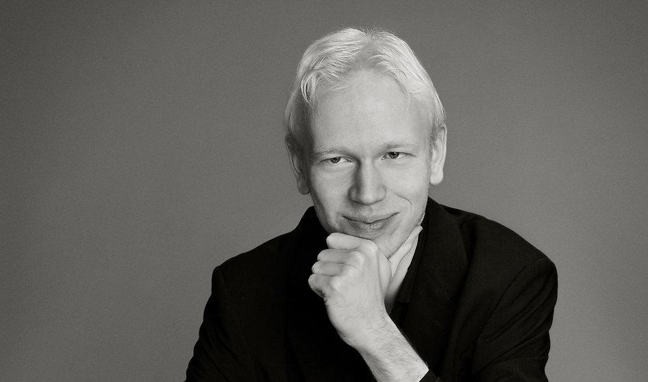 Pianist Felix Wahl Klavier