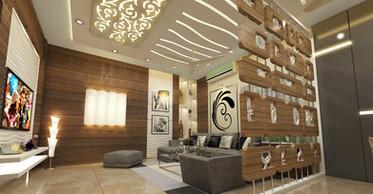Best interior designer in ranchi jharkha
