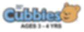 Cubbies_logo_large.png