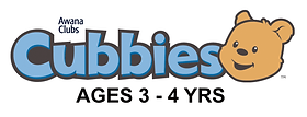 Cubbies_logo_large.png