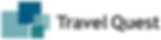 larger_travel-quest-logo.png