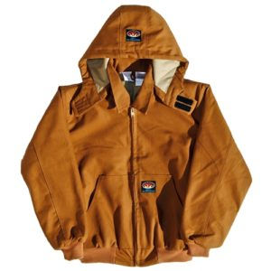 FR Clothing – Flame Resistant Clothing