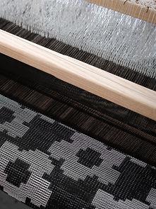 AHappyThing-Zurich-Collection-weaving-06.jpg