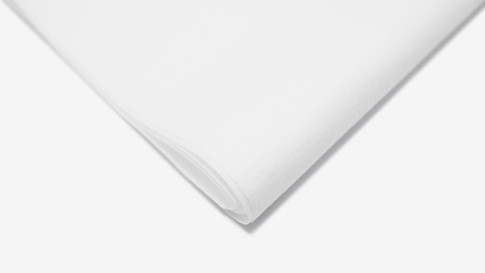 Filter | Melt-blown fabric BFE 99%