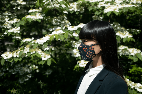 A-Happy-Thing-NightGarden-CottonMask-520