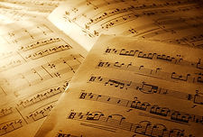 4idols-cant-read-sheet-music.jpg
