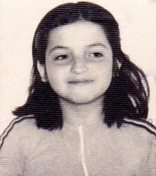 GLENDA NIÑA