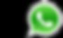 icono-de-whatsapp-png-5.png