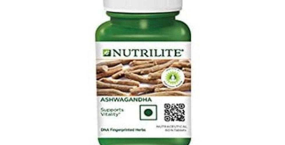Nutrilite  Ashwagandha