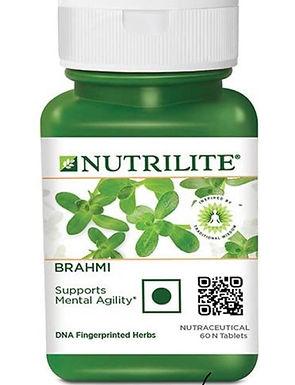 Nutrilite Brahmi
