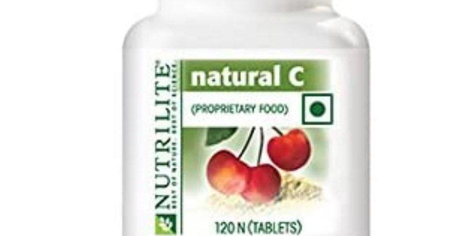 Natural C