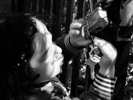 Fotografia Lifestyle Crianças Granja Viana