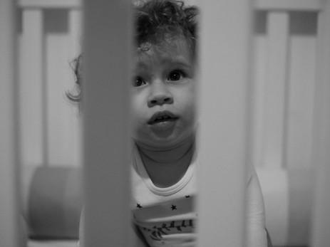 Fotografia lifesyle crianças