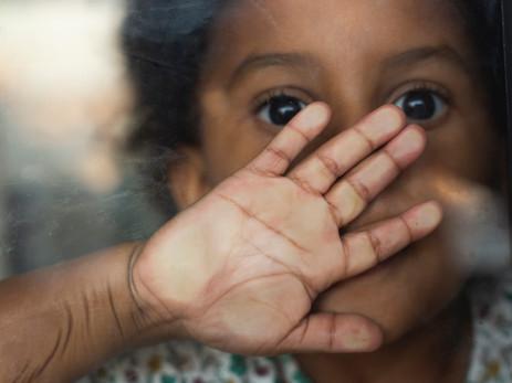 Fotografia Crianças São Paulo