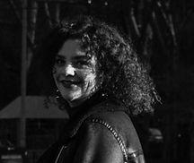 Carmela Vecchione