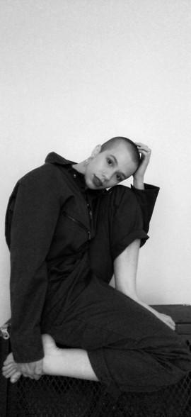 Nina Marqueti Facetime